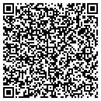 QR-код с контактной информацией организации ПАНАМА-СИТИ***