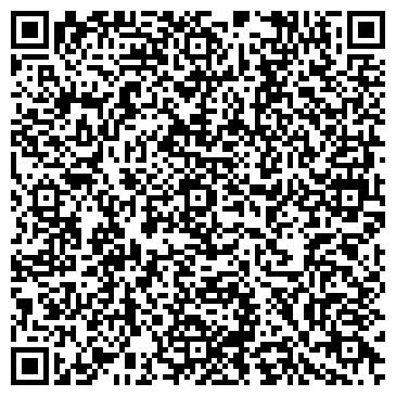 QR-код с контактной информацией организации ГКУ «Служба единого заказчика» Забайкальского края