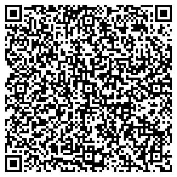 QR-код с контактной информацией организации АГЕНТСТВО ЛЕСНОГО ХОЗЯЙСТВА ПО ЧИТИНСКОЙ ОБЛАСТИ МПР
