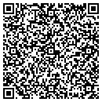 QR-код с контактной информацией организации СООО ЕВРОФОРЕСТ