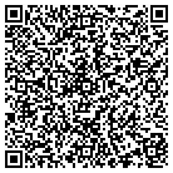 QR-код с контактной информацией организации ПРОМЫШЛЕННАЯ ЭЛЕКТРОТЕХНИКА