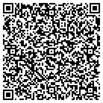 QR-код с контактной информацией организации ЗАО ЭНЕРГОСТРОЙ - ИНВЕСТ