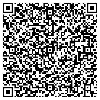 QR-код с контактной информацией организации ЖКХ ЖАБИНКОВСКОЕ КУМПП