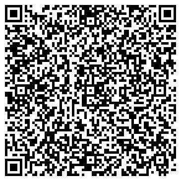 QR-код с контактной информацией организации КАСПОЛ ООО СП БЕЛОРУССКО-ПОЛЬСКОЕ