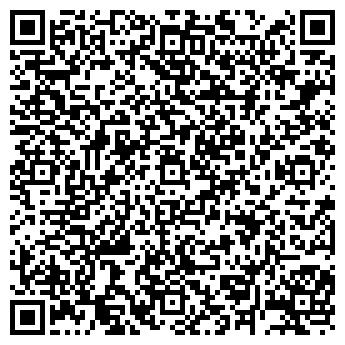 QR-код с контактной информацией организации КБО ЖАБИНКОВСКИЙ КУП