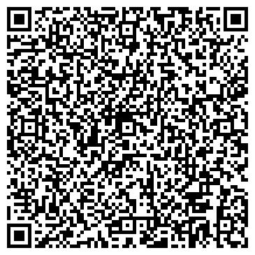 QR-код с контактной информацией организации ОБЩЕЖИТИЕ №17