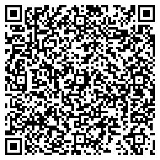 QR-код с контактной информацией организации ПМК 19