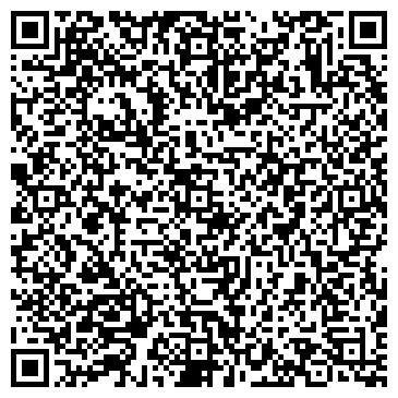 QR-код с контактной информацией организации ЗАБАЙКАЛЬЕ КОНЦЕРТНО-ЦИРКОВОЙ КОМПЛЕКС