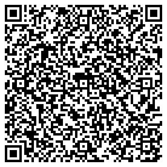 QR-код с контактной информацией организации РАЙИСПОЛКОМ ЖАБИНКОВСКИЙ