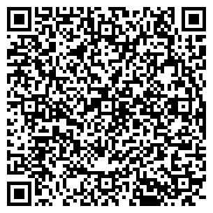 QR-код с контактной информацией организации КАРАТ