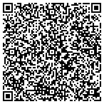 QR-код с контактной информацией организации БУРГЕНСКИЙ ПРОИЗВОДСТВЕННЫЙ КООПЕРАТИВ