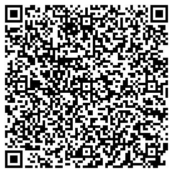 QR-код с контактной информацией организации КЕНОНСКОЕ КОЛЛЕКТИВНОЕ ПРЕДПРИЯТИЕ