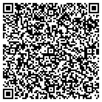 QR-код с контактной информацией организации ПРОИЗВОДСТВЕННЫЙ СЕЛЬХОЗКООПЕРАТИВ НИВА