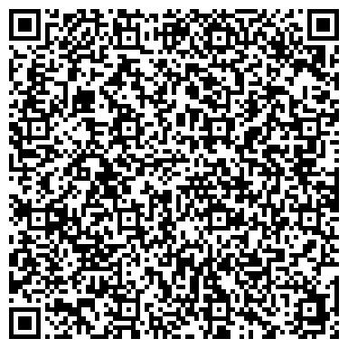 QR-код с контактной информацией организации ФГБУ «УПРАВЛЕНИЕ «ЗАБАЙКАЛМЕЛИОВОДХОЗ»