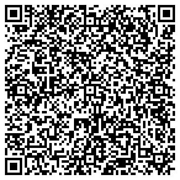 QR-код с контактной информацией организации МОСКОММЕРЦБАНК КБ