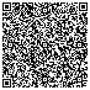 QR-код с контактной информацией организации СЕЛЬХОЗТЕХНИКА ЖАБИНКОВСКАЯ ОАО