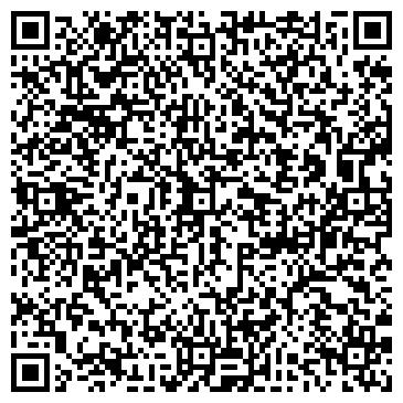 QR-код с контактной информацией организации ИП ЗЕНКОВ
