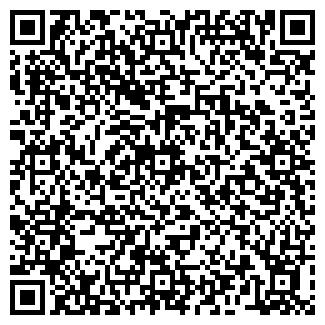 QR-код с контактной информацией организации ЛОКТЕЛЕКОМ ОАО