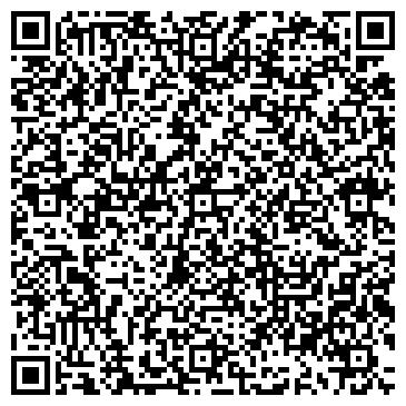 QR-код с контактной информацией организации ЗАВОД РЕМОНТНЫЙ МИНОЙТОВСКИЙ ДП