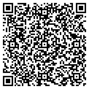QR-код с контактной информацией организации ЧИТА-ИНСТРУМЕНТ