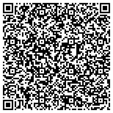 QR-код с контактной информацией организации ОАО ЧИТИНСКИЙ СТАНКОСТРОИТЕЛЬНЫЙ ЗАВОД