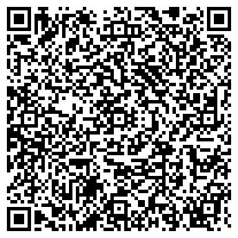 QR-код с контактной информацией организации КАМИ СТАНКОАГРЕГАТ