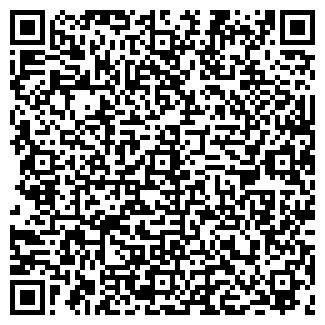 QR-код с контактной информацией организации АВТОМАТИКА