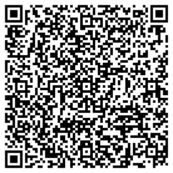 QR-код с контактной информацией организации ЗАБАЙКАЛШИНТОРГ ООО