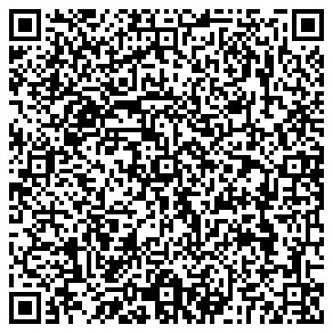 QR-код с контактной информацией организации ВОСТОКТЕХМОНТАЖ