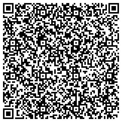 QR-код с контактной информацией организации LUKSOR