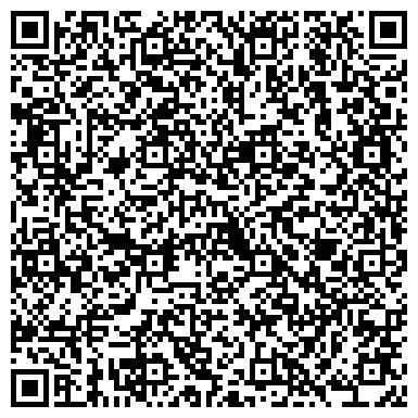 QR-код с контактной информацией организации ЗАВОД ФАСАДА И КРОВЛИ ИНСИ
