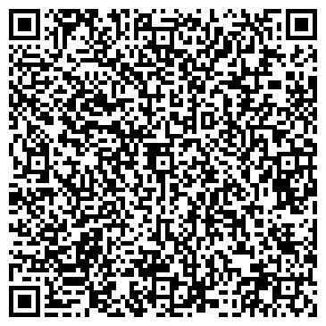 QR-код с контактной информацией организации ЧИТИНСКАЯ СТРОИТЕЛЬНАЯ КОМПАНИЯ