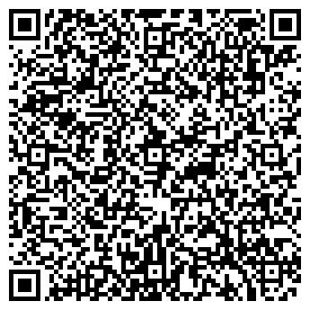 QR-код с контактной информацией организации СБ РФ № 7730 ЧУНСКОЕ