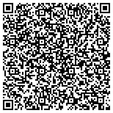 QR-код с контактной информацией организации Чунский районный отдел судебных приставов