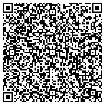 QR-код с контактной информацией организации ЛИДЕР ТОРГОВО-КОММЕРЧЕСКАЯ ФИРМА