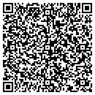 QR-код с контактной информацией организации ЖАЙМАЛЕС, ООО