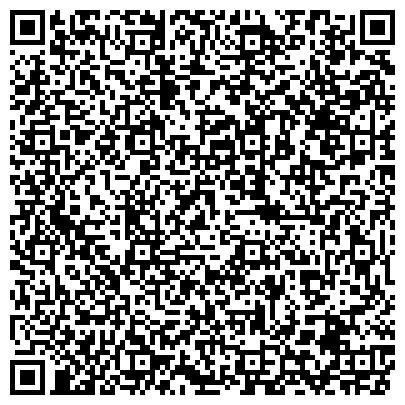 QR-код с контактной информацией организации КАТЭКЭНЕРГОПРОМСТРОЙ ПСМО ПРЕДПРИЯТИЕ ЖЕЛЕЗНОДОРОЖНОГО ТРАНСПОРТА