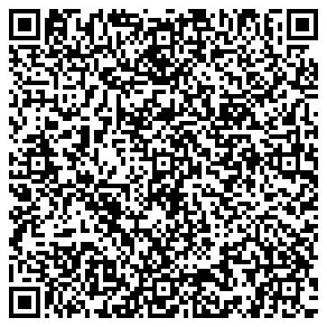 QR-код с контактной информацией организации ИП ТОРГОВЫЙ КОМПЛЕКС МАРИЯ