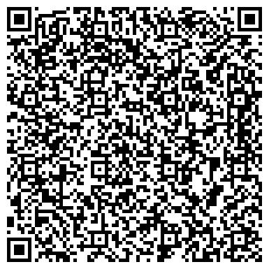 QR-код с контактной информацией организации КАТЭКЭЛЕКТРОСЕТЬ, ОАО
