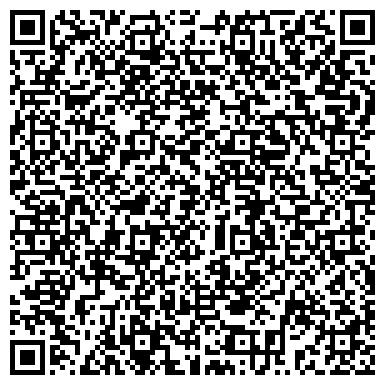 QR-код с контактной информацией организации ОАО Многопрофильный Центр «ПечатникЪ»