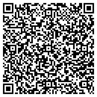 QR-код с контактной информацией организации БЕЛТРАНСМАШ ЧУПП