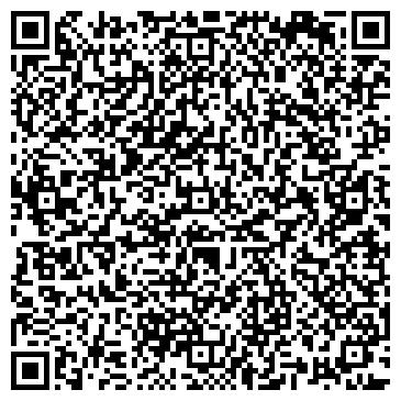 QR-код с контактной информацией организации ООО ШЕЛЕХОВСКОЕ МОНТАЖНОЕ УПРАВЛЕНИЕ ОАО ВСЭМ