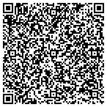 QR-код с контактной информацией организации № 167 ЦЕНТРАЛЬНАЯ РАЙОННАЯ АПТЕКА