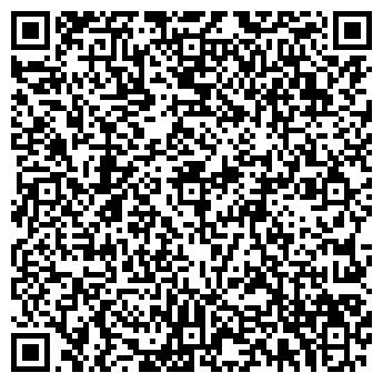 QR-код с контактной информацией организации ШЕЛЕХОВ ТОРГОВЫЙ ДОМ