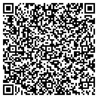 QR-код с контактной информацией организации ООО СТРОЙ -ДЕТАЛЬ