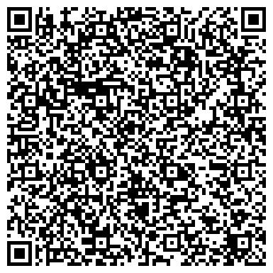 QR-код с контактной информацией организации ГУСО ПЕРВОМАЙСКИЙ ПСИХОНЕВРОЛОГИЧЕСКИЙ ДОМ-ИНТЕРНАТ ЧИТИНСКОЙ ОБЛАСТИ