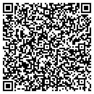 QR-код с контактной информацией организации НОМОКОНОВ С.А. ИП