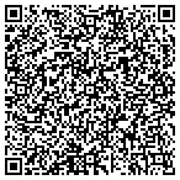 QR-код с контактной информацией организации СУДЕБНЫЙ УЧАСТОК №28 ШИЛКИНСКОГО РАЙОНА