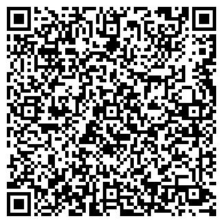QR-код с контактной информацией организации ЛИГМА, ОАО