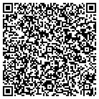 QR-код с контактной информацией организации ШУШЕНСКОЕ РСУ